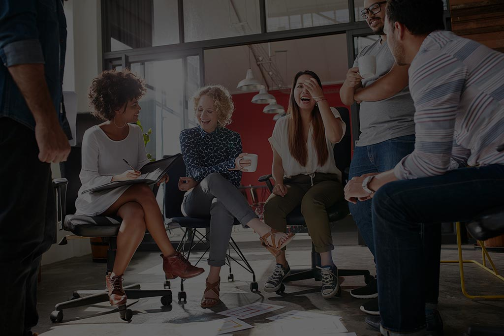 Hiring for Culture: Building Your Dream Team | SOLTECH